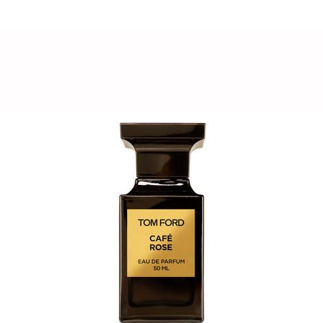 Café Rose 50ml, ${color}