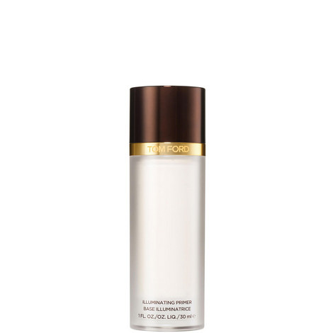 Illuminating Primer SPF12 30ML, ${color}