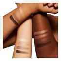 Eye Colour Quad Nude Dip, ${color}