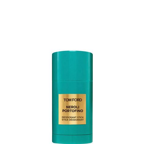 Neroli Portofino Deodorant, ${color}