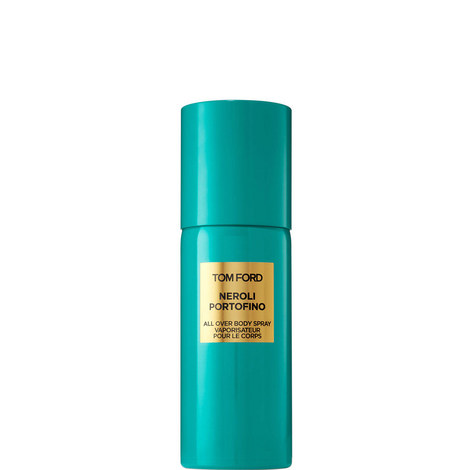 Neroli Portofino  Body Spray, ${color}