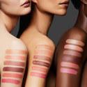 Lip Colour Matte, ${color}