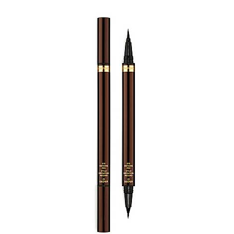 Eye Defining Pen Deeper 8ml, ${color}