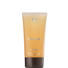 Purifying Face Cleanser 150ml