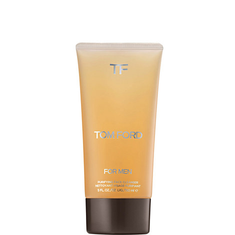 Purifying Face Cleanser 150ml, ${color}