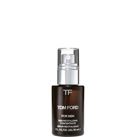 Skin Revitalizing Concentrate 30ml, ${color}