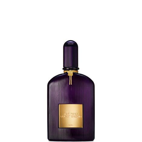Velvet Orchid 50ml, ${color}