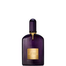 Velvet Orchid 50ml