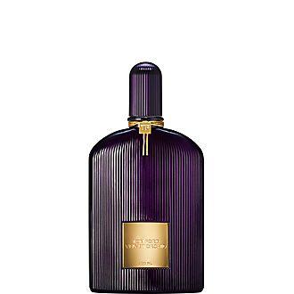 Velvet Orchid 100ml