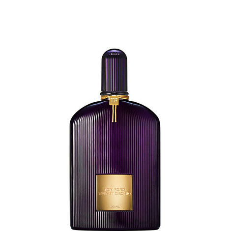 Velvet Orchid 100ml, ${color}