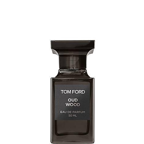 Oud Wood Eau De Parfume Spray 50ml, ${color}