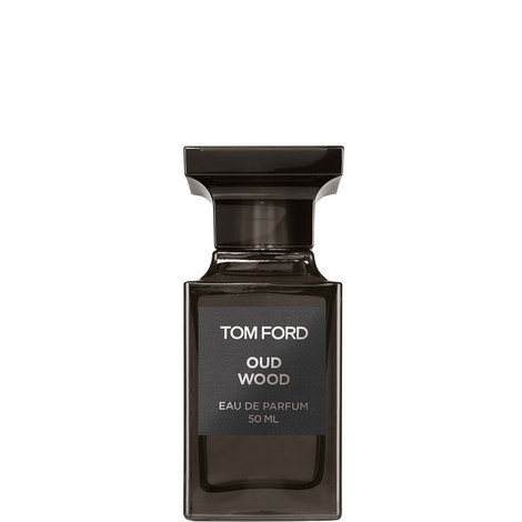 Oud Wood Eau De Parfume Spray 50ml, ${color}
