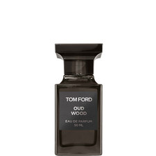 Oud Wood Eau De Parfume Spray 50ml