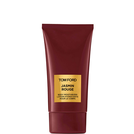 Jasmin Rouge Body Moisturiser, ${color}
