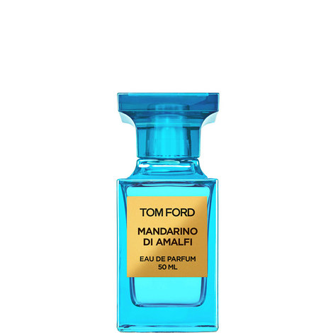 Mandarino Di Amalfi 50ml, ${color}
