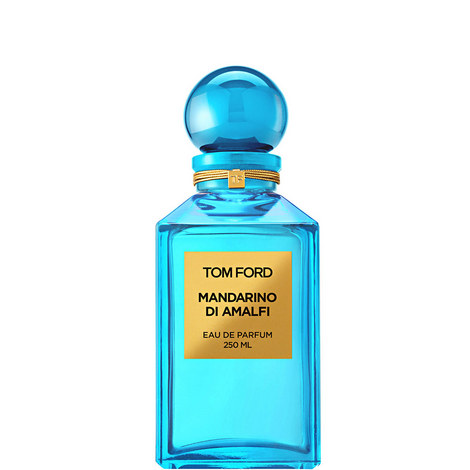 Mandar Di Amalfi Decanter 250ml, ${color}