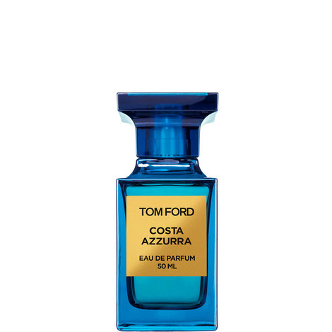PB Costa Azzurra 50ml, ${color}