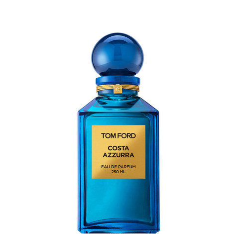 Costa Azzurra Decanter 250ml, ${color}