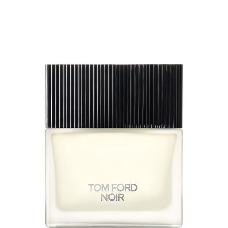 Tom Ford Noir Eau De Toilette 50ml, ${color}