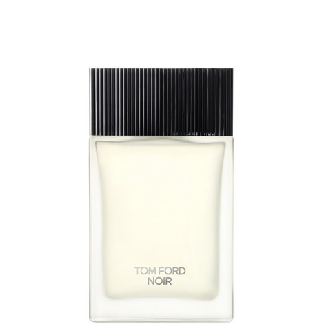 Tom Ford Noir Eau De Toilette 100ml, ${color}