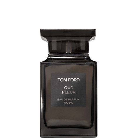 Tobacco Oud 100ml, ${color}