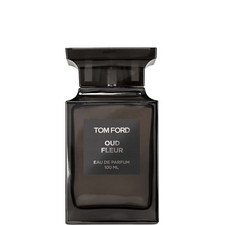 Tobacco Oud 100ml