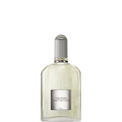 Grey Vetiver EDT 50ml, ${color}