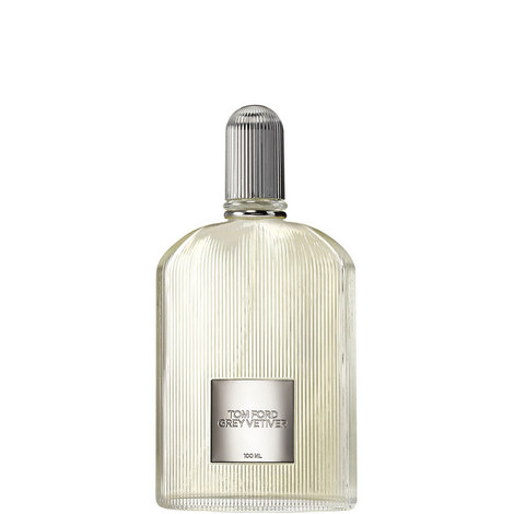 Grey Vetiver EDT 100ml, ${color}