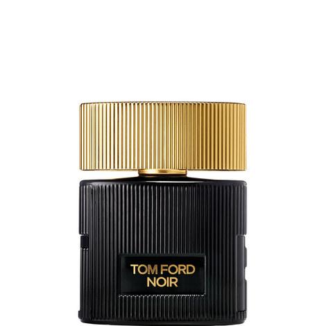 Noir Pour Femme 30ml, ${color}
