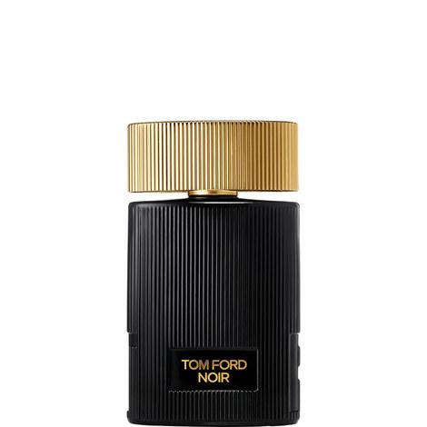 Noir Pour Femme 50ml, ${color}