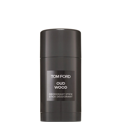 Oud Wood Deodorant Stick, ${color}