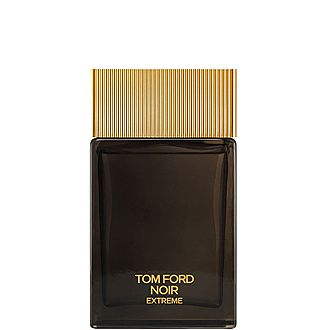 Tom Ford Noir Extreme 100 ml