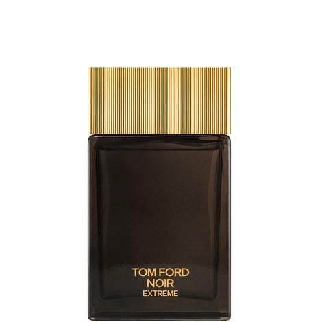 Tom Ford Noir Extreme 100 ml, ${color}