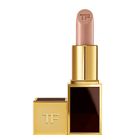 Lips & Boys Lip Colour Limited Edition, ${color}