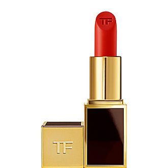 Lips & Boys Lip Colour Limited Edition