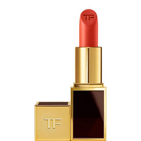 Lips & Boys Lip Color: Conor, ${color}