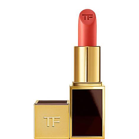 Lips & Boys Lip Color: Federico, ${color}