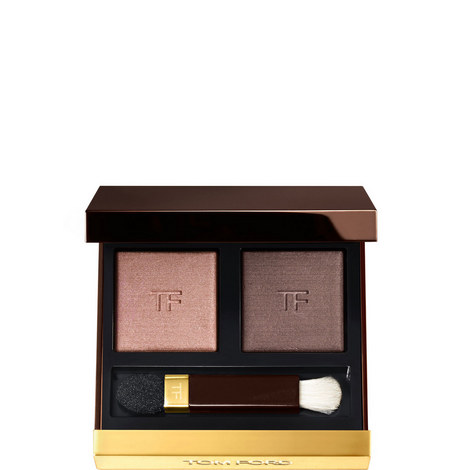 Tom Ford Eye Color Duo, ${color}