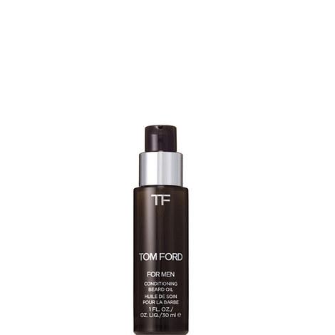 Conditioning Beard Oil - Neroli Portofino, ${color}