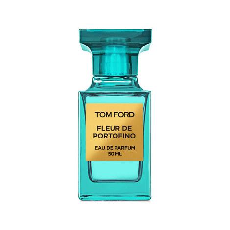 Fleur De Portofino 50ml, ${color}