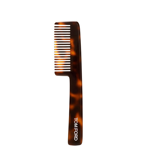 Beard Comb, ${color}