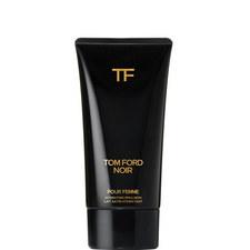Tom Ford Noir Pour Femme Body Moisturizer 150ml