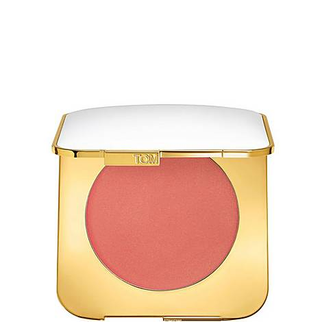 Cream Cheek Color, ${color}