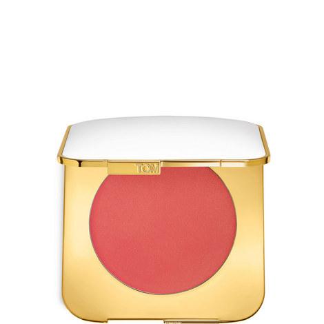 Cream Cheek Colour, ${color}