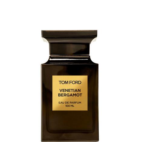 Venetian Bergamot EDP 100ml, ${color}
