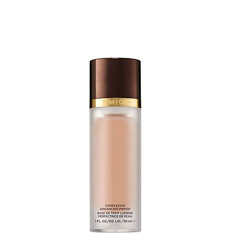 Complexion Enhancing Primer 30ml, ${color}