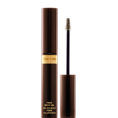 Tom Ford Fiber Brow Gel, ${color}