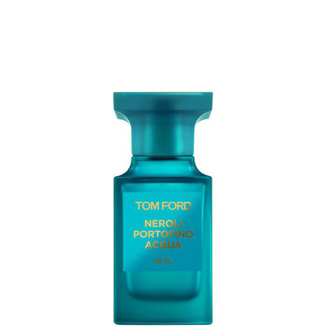 Neroli Portofino Acqua EDT 50ml, ${color}