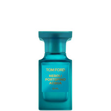 Neroli Portofino Acqua EDT 50ml