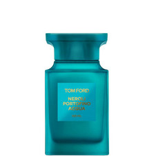 Neroli Portofino Acqua EDT 100ml